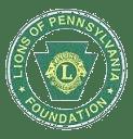 Lions of Pennsylvania Foundation