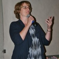 2013 LOPF Annual Banquet